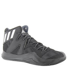 adidas Crazy Bounce (Men's)