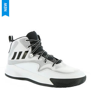adidas Electrify (Men's)