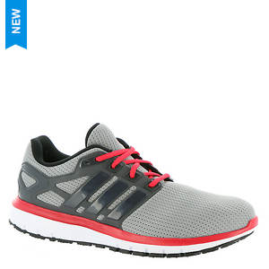 adidas Energy Cloud (Men's)