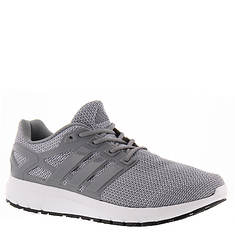 adidas Energy Cloud WTC (Men's)