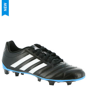 adidas Goletto V FG (Men's)