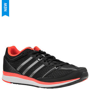 adidas Mana RC Bounce (Men's)