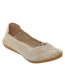 Easy Spirit Gibby (Women's)
