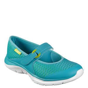 Easy Spirit Mariel (Women's)