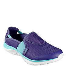 Easy Spirit Myles (Women's)