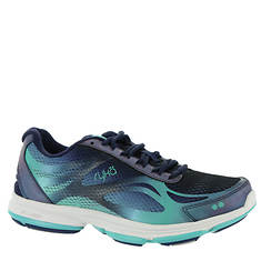 Ryka Devotion Plus 2 (Women's)
