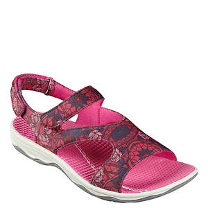Easy Spirit Yogala (Women's)