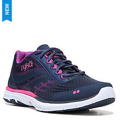 Ryka Deliberate (Women's)