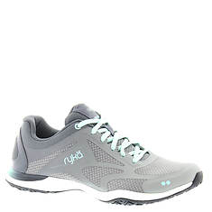Ryka Grafik 2 (Women's)