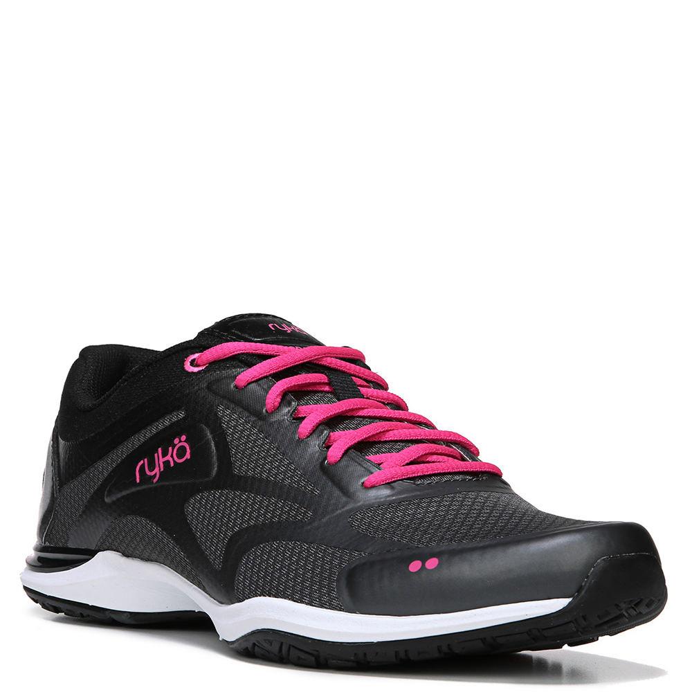 Ryka Women S Grafik Shoe
