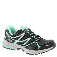 Ryka Revive RZX (Women's)