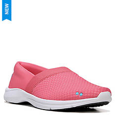 Ryka Sea Shore SR (Women's)