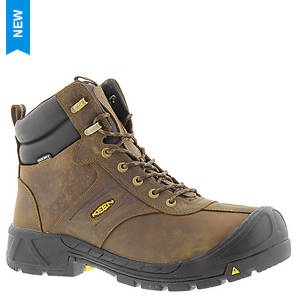 Keen Utility Warren WP (Men's)