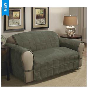 Ultimate Furniture Extra Long Sofa Protector