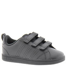 adidas VS Advantage Clean CMF C (Boys' Toddler-Youth)