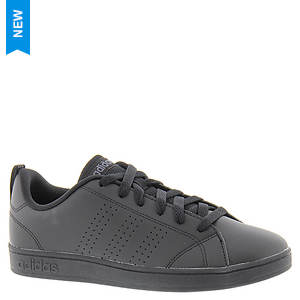 adidas VS Advantage Clean K (Boys' Toddler-Youth)