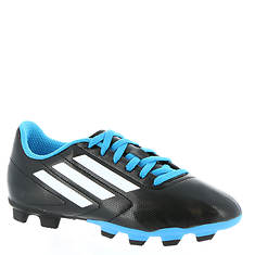 adidas Conquisto FG J (Boys' Toddler-Youth)