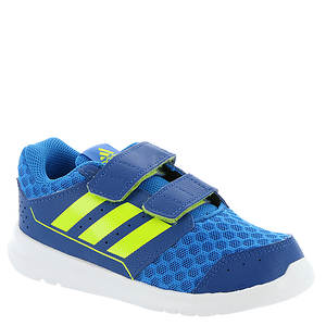 adidas LK Sport 2 CF I (Boys' Infant-Toddler)