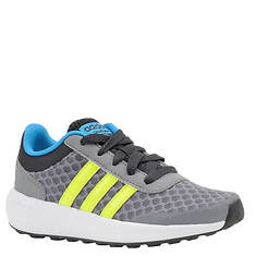 adidas Cloudfoam Race K (Boys' Toddler-Youth)
