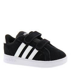 adidas Baseline CMF INF (Boys' Infant-Toddler)