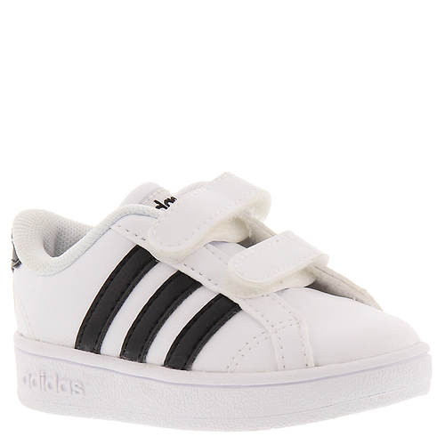 adidas Baseline CMF INF (Boys  Infant-Toddler) - Color Out of Stock ... 290df0c90