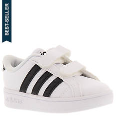 adidas Baseline CMF INF (Boys' Infant-Toddler)