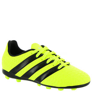 adidas Ace 16.4 FxG J (Boys' Toddler-Youth)