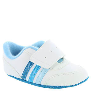 adidas V Jog Crib (Boys' Infant)