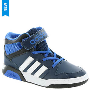 adidas BB9TIS Mid INF (Boys' Infant-Toddler)