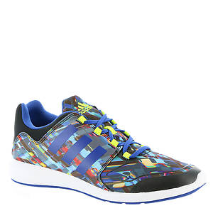 adidas S-Flex K - 1 (Boys' Toddler-Youth)