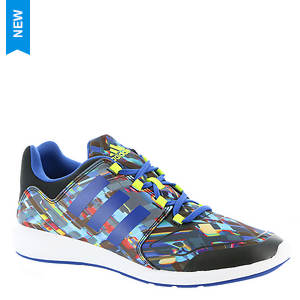 adidas S-Flex K - 1 (Boys' Toddler-Youth)