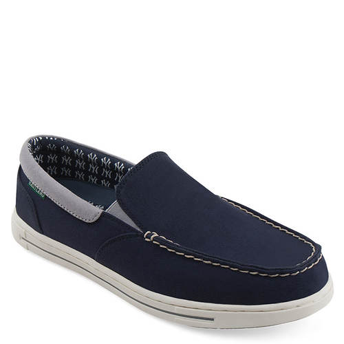 Eastland Surf MLB (Men's)