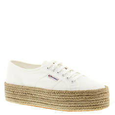 Superga 2790 Cotropew (Women's)
