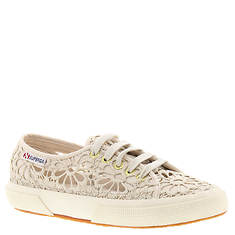 Superga 2750 Cotmacramew (Women's)