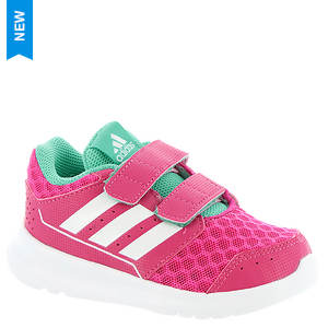 adidas LK Sport 2 CF I (Girls' Infant-Toddler)