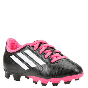 adidas Conquisto FG J (Kids Toddler-Youth)