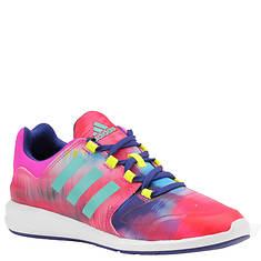 adidas S-Flex K - 1 (Girls' Toddler-Youth)