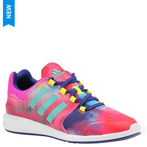 adidas S-Flex K - 1 (Girls' Toddler-Youth)