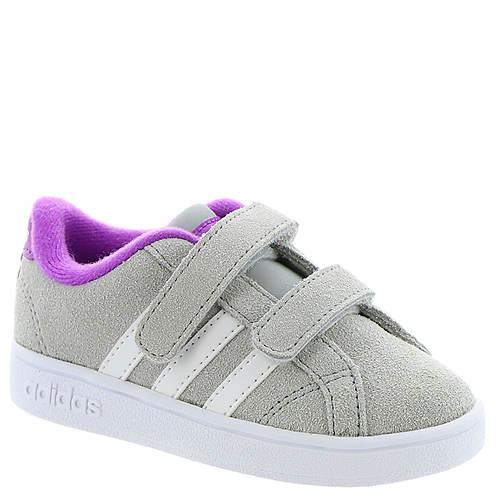 adidas Baseline CMF INF (Girls' Infant-Toddler)