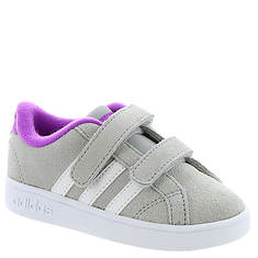 adidas Baseline CMF INF (Girls' Infant-Toddler)
