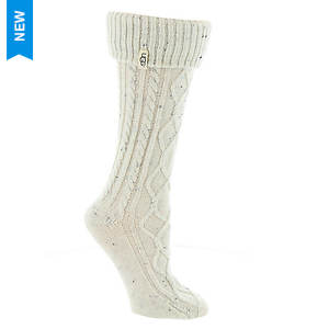 UGG® Women's Shaye Tall Rainboot Sock