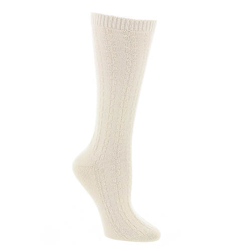UGG® Women's Cashmere Slouchy Crew Sock