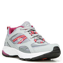 Dr. Scholl's Curry (Women's)