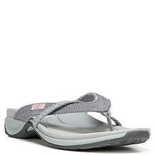 Dr. Scholl's Piper (Women's)