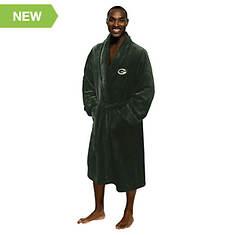 Men's NFL Robe by The Northwest Company