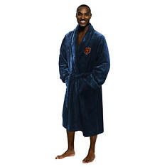 Men's NFL Robe by The Northwest Company