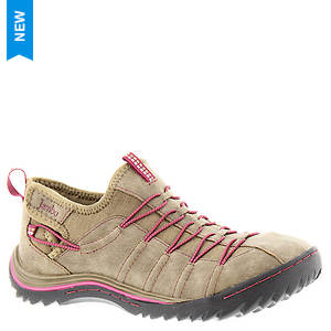 Jambu Spirit-Vegan (Women's)
