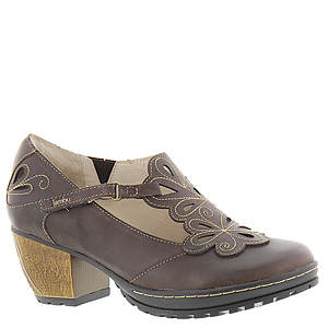 Jambu Waywood (Women's)
