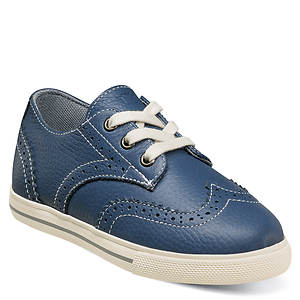 Florsheim Flash Wingtip Ox, JR (Boys' Toddler-Youth)