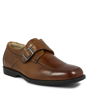 Florsheim Reveal Monk Jr (Boys' Toddler-Youth)